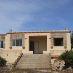 Casa Vacanze Villa Marzamemi